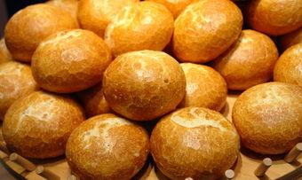 Eine erhöhte Produktion sowie ein gestiegener Absatzwert von Brot und Brötchen ist nicht nur in NRW zu erkennen, sondern in ganz Deutschland.