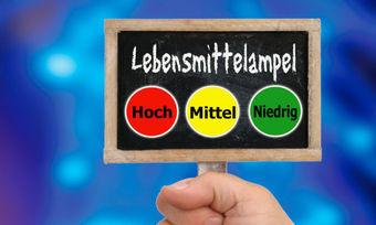 Die Hygiene-Ampel provoziert eine weitere Protestaktion der Bäcker in Nordrhein-Westfalen.