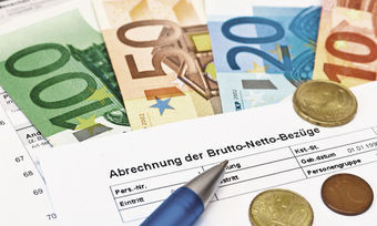 Die NGG will Tarifverhandlungen für Thüringer Bäcker.