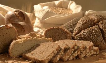Gerste mit hohen Beta-Clucan-Werten kann den Cholesterinspiegel senken und das Risiko, an Diabetes zu erkranken, vermindern. Bäcker können mit Backwaren aus Gerste im Angebot gezielt gesundheitsbewusste Kunden ansprechen.