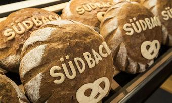 Die Südback ist eine der wichtigsten Messe der Branche.