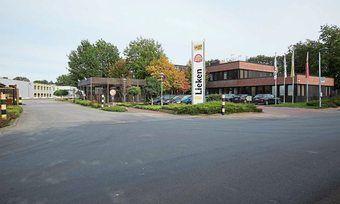 Backwarenproduzent Lieken schließt Standort in Garrel.