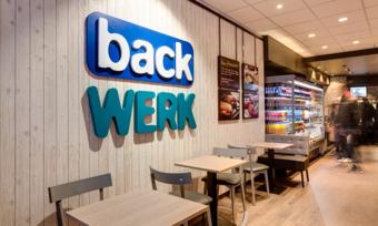 Backwerk will im September mit neuer Konzeption an den Markt.