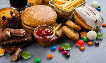 Jüngere Generationen sind deutlich verschwenderischer mit Lebensmitteln.
