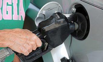 Das Tanken an vielen Tankstellen ist heute nur noch Nebensache.