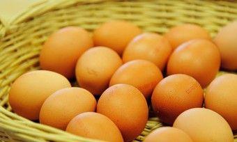 Die Nachwirkungen des Fibronil-Skandals bei Eiern könnten andauern.