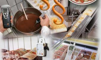 Werden in Niedersachsen Lebensmittelkontrollen durchgeführt, fallen dafür Gebühren an.