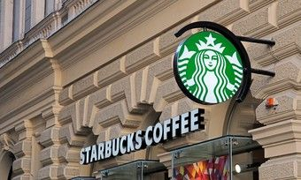 Der Kaffeehaus-Betreiber hat 27.339 Coffee Shops in 75 Ländern.
