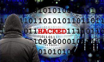 Cyber-Attacken können jede Bäckerei treffen.