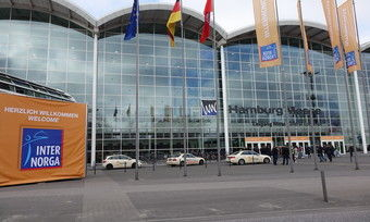 Die Internorga bietet auch dieses Jahr ein Fülle von Neuheiten – nicht nur für das Außer-Haus-Geschäft.