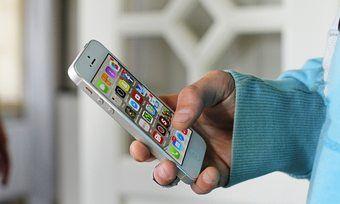 Bezahlen per App mit dem Smartphone ist eine Möglichkeit zur Kundenbindung.