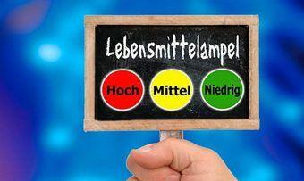 Die Hygiene-Ampel soll es in der bisherigen Form in NRW nicht mehr geben.