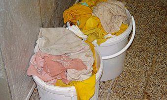 Mitarbeiter sind wegen unhygienischer Zustände verurteilt worden.