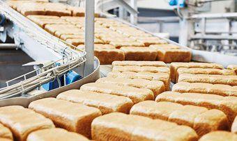 Wo und wie lange noch bei Lieken gebacken wird, ist nach wie vor unklar.