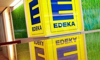 Der Lebensmitteleinzelhandels-Konzern Edeka Nord hat den Geschäftsbericht für 2017 vorgelegt.