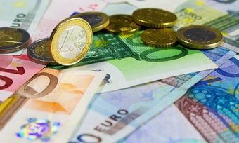 Die Mitarbeiter in den bayerischen Bäckereien bekommen ab Juli Mehr Geld.