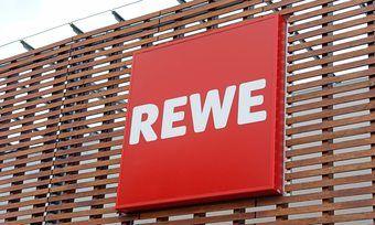 Rewe & Co.: Beim Online-Handel geht in Deutschland noch nicht so viel.