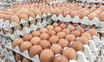 Vor einem Jahr wurde das Insektengift Fipronil in Eiern entdeckt.