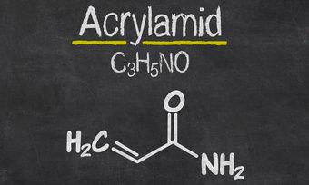 Im neu gegründeten Netzwerk geht es um die Vermeidung von Acrylamid.