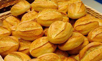 Brötchen soll es bei der Wasgau Bäckerei jetzt in nachhaltigen Tüten geben.
