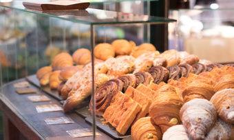 Es wird künftig weiter Produkte in den Filialen des Hafenbäckers geben, allerdings in nicht allen und dann auch unter anderem Namen.