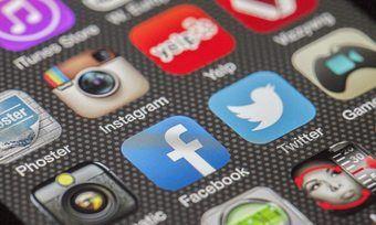 Mittelständischen Unternehmen fehlt das Know-How im Umgang mit den sozialen Medien.