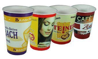 Aral-Studie zeigt Kaffeegewohnheiten der Deutschen.