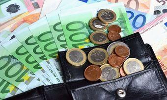 Die Mitarbeiter der Backbranche Berlin und Brandenberg erhalten mehr Lohn und Gehalt.