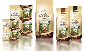 Noch wichtiger als die Abfolge von Kaffeekreationen dürfte bei Darboven die Nachfolgeregelung sein.