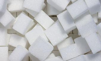 Die Reduzierung Zucker in Lebensmitteln ist aktuell ein großes Thema.