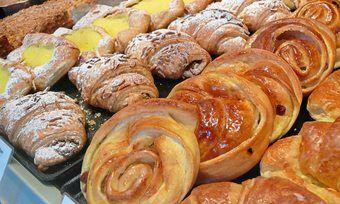 Verbraucherumfrage: In erster Linie sollen Lebensmitteln schmecken, aber viele wollen eine Reduzierung von Zucker, Transfetten und Salz.