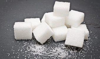 Geringere Zuckeranteile in Lebensmitteln ist das Ziel der Rewe-Kampagne.