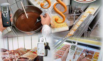 Hygiene-Berichte der Lebensmittelkontrolleure sollen auf Topf Secret veröffentlicht werden.