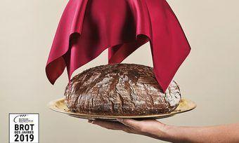 Ob Tag des Deutschen Brotes, Brot des Jahres oder Weihnachten - der Aktionskatalog bietet zahlreiche Werbemittel für saisonale Highlights.