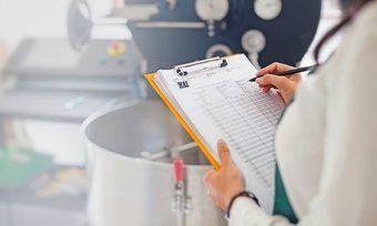 Der Bundesrat hat entschieden: Die bei der Lebensmittelkontrolle beanstandeten müssen veröffentlicht werden.
