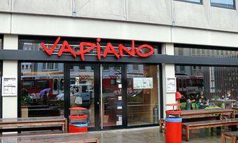 Die Lage bei Vapiano ist trist: Nicht alle Standorte sind rentabel.