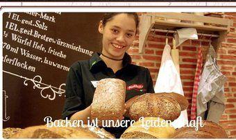 """Die Marke """"Frischback"""" könnte wohl bald vom Markt verschwinden."""