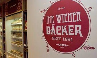 Nach Ansicht des Kartellgerichts ist das Vorgehen der Wiener Großbäckerei strafbar.
