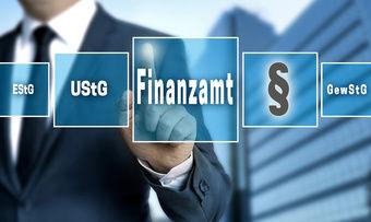 Das Finanzamt darf seine Prüfer unangekündigt zu Kassennachschauen in Betriebe schicken.
