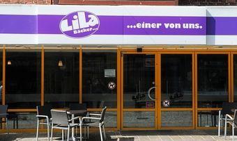 Ob es bei Lila Bäcker wieder heller wird, ist unklar.