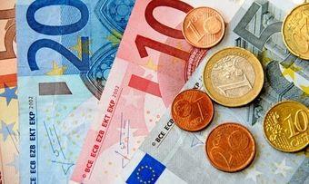 Für Bäcker in NRW gibt es mehr Geld.