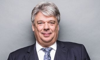 Prof. Rolf Rattunde