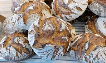 Kunden müssen künftig auf die Brote der Bäckerei Kohl verzichten.