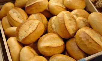 Bei der diesjährigen Klimaschutzkampagne haben die Bäcker noch mehr Kunden das Radeln schmackhaft gemacht.