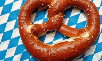 Der bayerische Landesinnungsverband hat einen neuen Geschäftsführer.