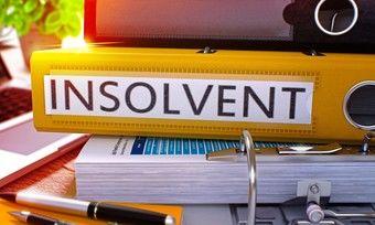 Bei der Unternehmensgruppe Oebel hat jetzt der Insolvenzverwalter das Sagen.
