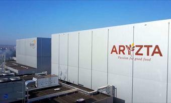 Aryzta will die Produktion noch stärker auf den Standort Eisleben konzentrieren.