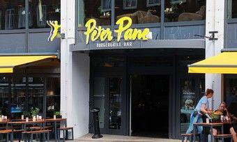 Im kommenden Jahr sollen zehn neue Restaurants der Kette Peter Pane in Deutschland hinzukommen.