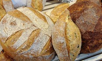 Heilbronner Bäckereien mussten Brot zurückrufen.
