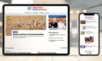 Erfolgreich werben mit ABZ-Digital